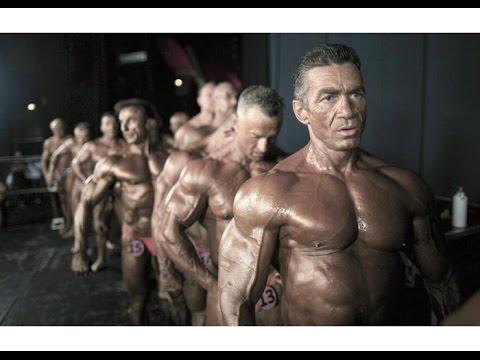 Léquitation développe les muscles