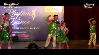 Galti Se Mistake | Naach Meri Jaan | Dance Choreography By Step2Step Dance Studio