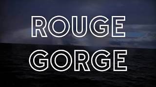 Rouge Gorge - Au Lendemain de l'orage