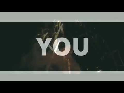 I need your love, I need your time - WhatsApp Status Lyrics Video - Free download