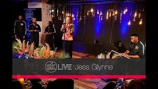 Jess Glynne   123 [Songkick Live]