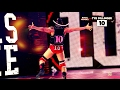 "2017 ►Tye Dillinger HD Theme Song ""Ten"""