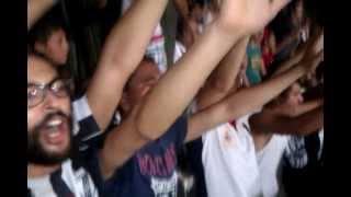 yal ghalia - CSS ESS 21-07-2013 يالغالية يالغالية