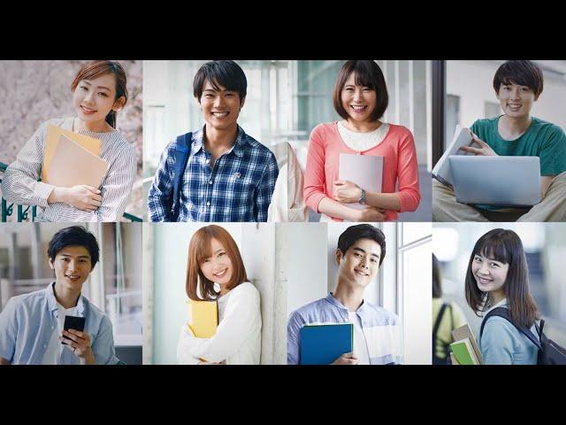 【荏原商事採用動画】社員インタビュー