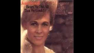Jean Shepard - Goodnight Me