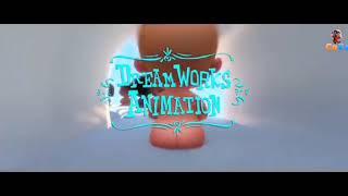 Boss Baby|| Bum diggy diggy Bum|| Animated film starting scene