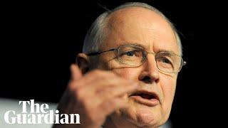 Ross Garnaut says Australia