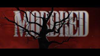 MORDRED - Demonic #7