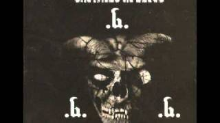Drowned In Blood - Exurge Domine