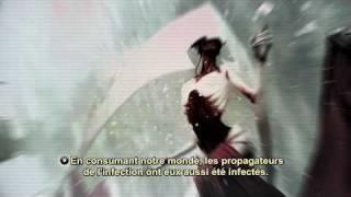 La Nouvelle Phyrexia (French)