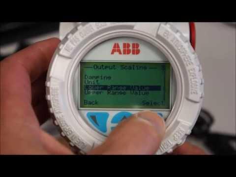 ABB Flow Meter - ABB Flow Meter Latest Price, Dealers ... Abb Magnetic Flow Meter Wiring Diagram on