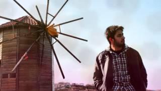 Sancak - Burada Her Şey Aynı (2012 Albüm)