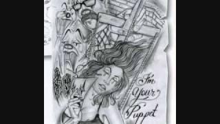 Angelina Everytime I Think Of You