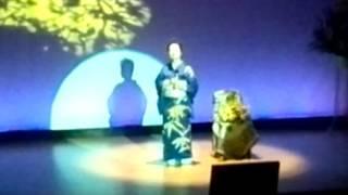 長田朋子、美空ひばりさんを歌う!