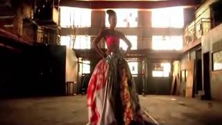 AGNEZMO Ft Timbaland And T.I   Coke Bottle (Unofficial Video)