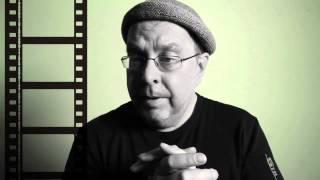 Moon Landings Faked? Filmmaker Says Not!