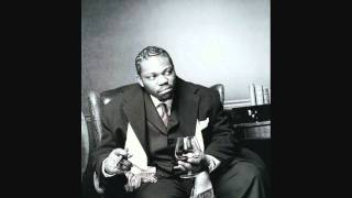 Beanie Sigel- Look at Me Now (HQ)