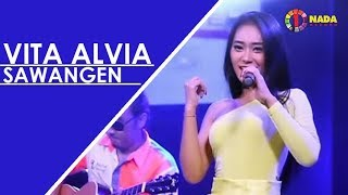 Vita Alvia - Sawangen (Official Music Video)