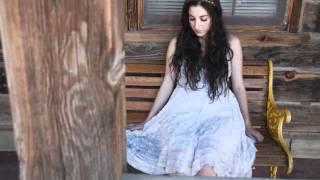 Marissa Nadler - Bird Song