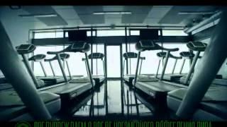Рекламный ролик Tuborg. Break the line