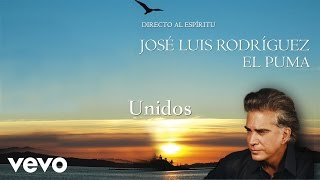 Unidos (Audio) - El Puma  (Video)