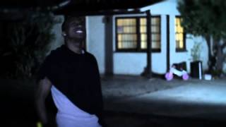 Hopsin - You Are My Enemy *Director's Cut*