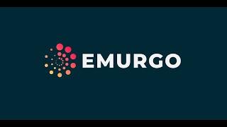 Introducing EMURGO 2019 | Emurgo