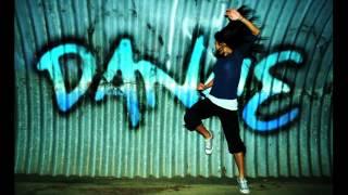 Igor Garnier feat. Syntheticsax & Mané - Forever & Ever (Dance With Me) Vocal version