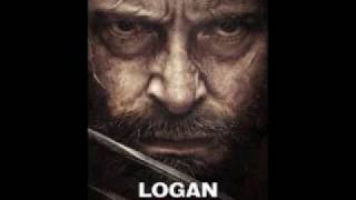 Logan   Hurt By   Johnny Cash   Extended