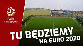 Film do artykułu: Plan reprezentacji Polski...