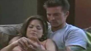 Jason and Liz - As We Lay