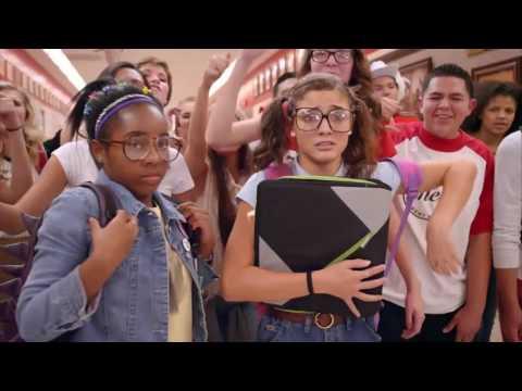J Balvin BONITA feat Jowell Randy  OFICIAL  Remix Extended