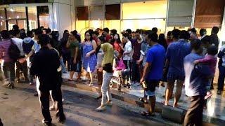 Gempa Malang Terasa Dari Yogyakarta Hingga Lombok Ini Sebabnya
