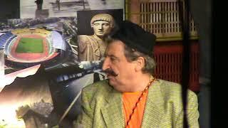 Χαρυ Κλυν (14.09.2008) Κιλκίς.