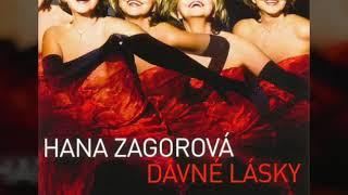 Hana Zagorová a Karel Vágner - Hej mistře basů (1983)