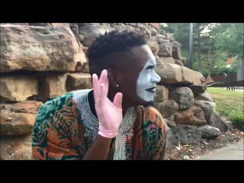 One of my official Mime Videos Open My Hear by the beautiful Yolanda Adams. I hope this blesses you as it blessed me!