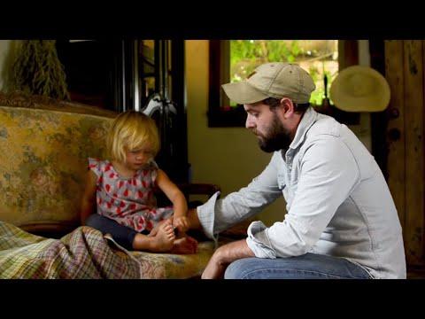3 Ways I Grow Healthy Children | Lifestyle & Essential Oils | Building Sturdy Kids