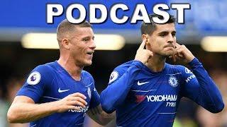 Analiza 2. Kola Premijer Lige | SPORT KLUB Podcast