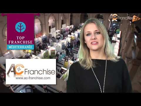 3 minutes de franchise – Edition du 12 novembre 2012