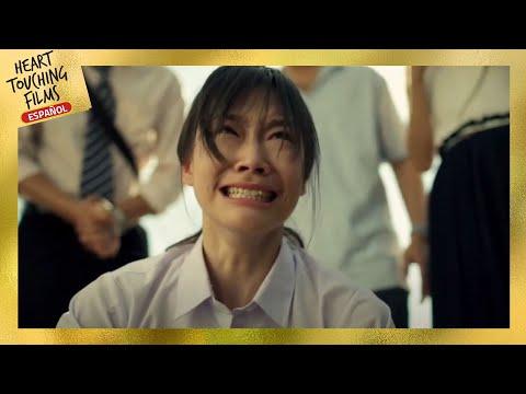 Emotivo Video Sobre La Superación De Los Miedos