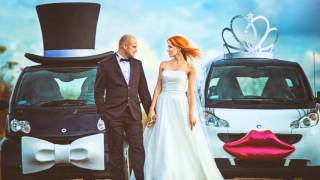 www.smart-line.pl / Filmik promujący / Smarty do ślubu Zielona Góra