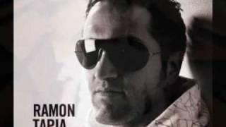 Ramon Tapia-Afterlife