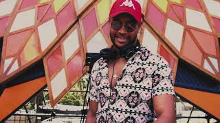El Mukuka   Corona Sunsets Festival Durban 2019