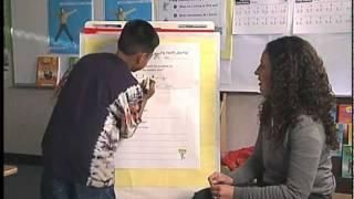 Math Talk For Test Prep