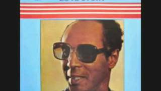 Joe Jack - Fem Dous ( 1979 )