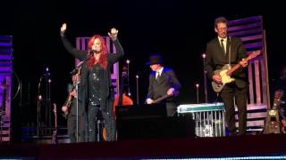 """""""Ain't No Thing"""" By Wynonna Judd LIVE!"""