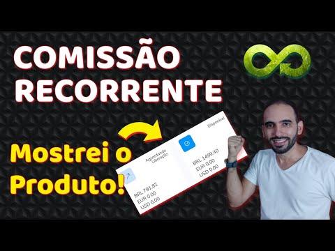 , title : 'Melhor Produto com Renda Recorrente para Afiliados   Ganhei Mais de R$ 700,00 por Mês