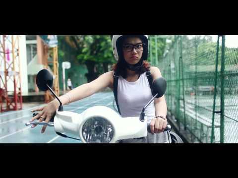 [Phim Ngắn] Người bạn An toàn - Hoàng Yến Chibi, Quang Quíu