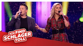 Azonos nemű páros a német RTL táncvetélkedőjében
