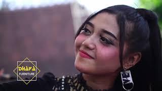 Mantul Bener Senyum LAILY BP4-BANYU LANGIT AMELIA SOWAN LOR DHAFA FURNITURE 2019